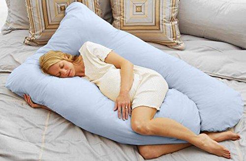 August 2020] Best Pregnancy Pillow